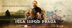 Igla ispod praga (2016) domaći film gledaj online