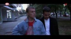 Imam nesto vazno da vam kazem (2005) domaći film gledaj online