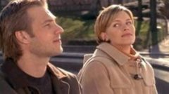 It Had to Be You (2000) online sa prevodom