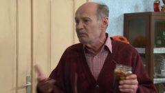 LZN - Izet i Faruk pričaju o medu i orasima