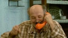 LZN - Suzi, da se može seksat telefonom imao bih 7 centrala