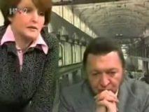 Izjava (1982) domaći film gledaj online