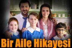 "Online epizode serije ""Jedna porodična priča - Bir Aile Hikayesi"""