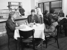 Jednog lepog dana (1988) domaći film gledaj online