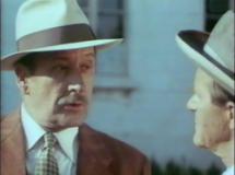 Kaja, ubit cu te! (1967) domaći film gledaj online