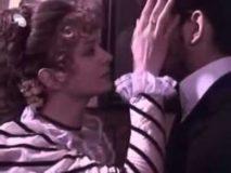 Karlovacki dozivljaj 1889 (1983) domaći film gledaj online