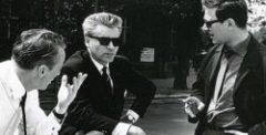 Karmine (1978) domaći film gledaj online