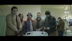 Kauboji (2013) domaći film gledaj online