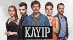 "Online epizode serije ""Ukradeni Zivot Kayip"""