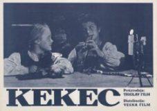 Kekec (1951) domaći film gledaj online