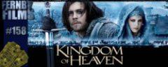 Kingdom of Heaven (2005) online sa prevodom