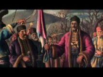 Knezevina Srbija (2008) domaći film gledaj online