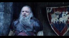 "Online epizode serije ""Knightfall"""