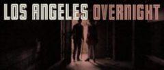 Los Angeles Overnight (2018) online sa prevodom