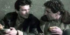Lager Nis (1987) domaći film gledaj online