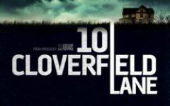 10 Cloverfield Lane (2016) online sa prevodom