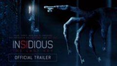 Insidious: The Last Key (2018) online sa prevodom