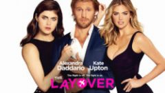 The Layover (2017) online sa prevodom