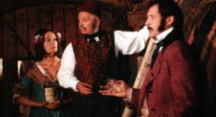 Laza i Paralaza (1998) domaći film gledaj online