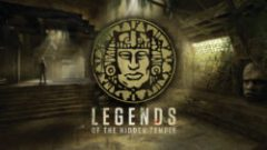 Legends of the Hidden Temple (2016) sinhronizovani dječiji film online