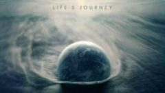 Voyage of Time: Life's Journey (2016) online sa prevodom