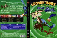 Looney Tunes: The Best of Road Runner (2004) sinhronizovani crtani online