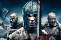 The Lost Viking (2018) online sa prevodom