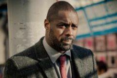 "Online epizode serije ""Luther"""