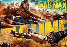 Mad Max: Fury Road (2015) online sa prevodom u HDu!