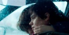 Majka asfalta (2010) domaći film gledaj online