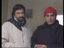 Mala sala (1991) domaći film gledaj online