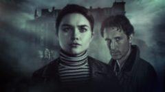 Malevolent (2018) online sa prevodom