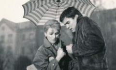 Martin u oblacima (1961) domaći film gledaj online