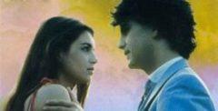 Maturanti (Pazi sta radis) (1984) domaći film gledaj online