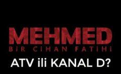"""Online epizode serije """"Mehmed Fatih: Osvajač Svijeta - Mehmed Bir Cihan Fatihi"""""""