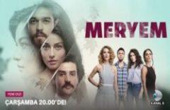 """Online epizode serije """"Merjem Meryem"""""""