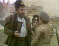 Metak u ledja (1976) domaći film gledaj online