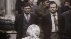 Miris dunja (1982) domaći film gledaj online