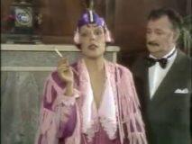 Mister Dolar (1989) domaći film gledaj online