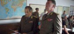 Rat prije rata: Mitinzi laži - trenutak istine dokumentarni film gledaj online