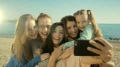 """Online epizode serije """"Za moje kćeri - Kızlarım İçin"""""""
