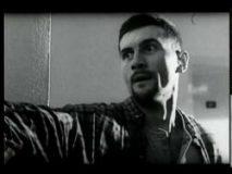Mondo Bobo (1997) domaći film gledaj online