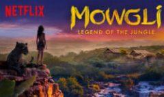 Mowgli (2018) online sa prevodom