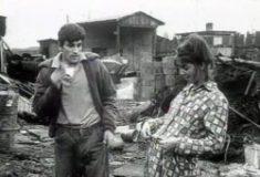 Kad budem mrtav i beo (1967) domaći film gledaj online