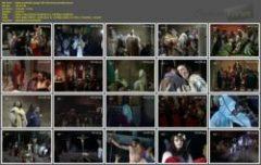 Muka spasitelja nasega (1991) domaći film gledaj online