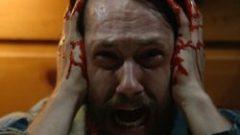 The Amityville Murders (2018) online sa prevodom