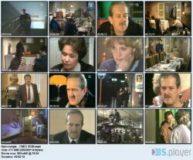 Nadvoznjak (1987) domaći film gledaj online