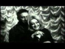Neka daleka svjetlost (1969) domaći film gledaj online