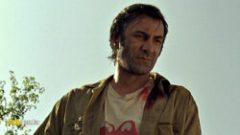 Ničija zemlja (2001) domaći film gledaj online