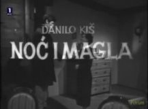 Noc i magla (1968) domaći film gledaj online